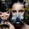 Adria Crazy Radiate (радиация)